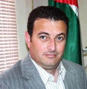 أحمد محمد علي الصفدي