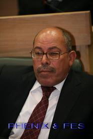 محمد سلمي حسان الكوز