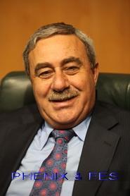 Abdullah Ghanim Alzreiqat