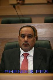 خالد زاهر العبد الفناطسه