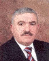 Mohammed Juma Abdullah Wahsh