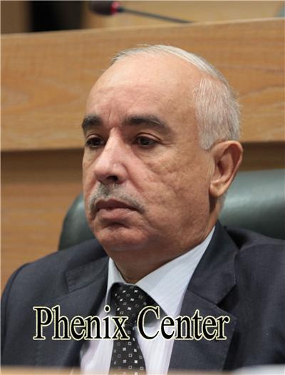 Khalid Atif Hasan Abou El Ezz