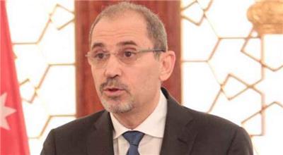 أيمن حسين الصفدي