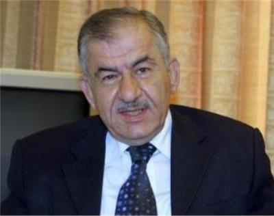 مازن سليمان علي الساكت