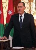 عادل محمود محمد بني محمد