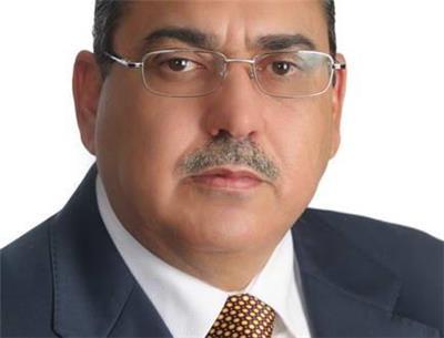 نائل رجا حسن الكباريتي