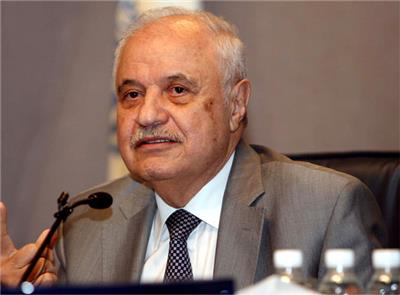 طلال ابو غزالة
