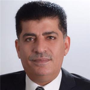 محمود حسين أبو جمعه