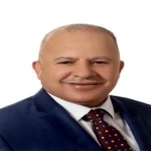 عبد الرحمن حسين العوايشة