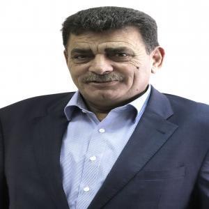 عزيز محمد علي العبيدي