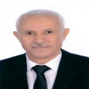 صالح عبدالكريم شحادة العرموطي
