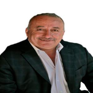 Khaled Ramadan Mohammed Awad
