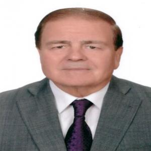 Mansour Saif Eddin Murad