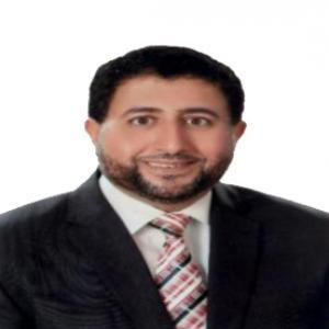 أحمد سليمان عوض الرقب