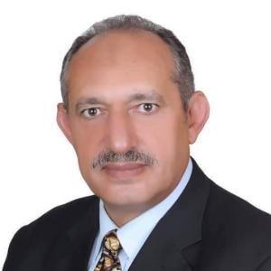 بركات كامل عبدالكريم النمر
