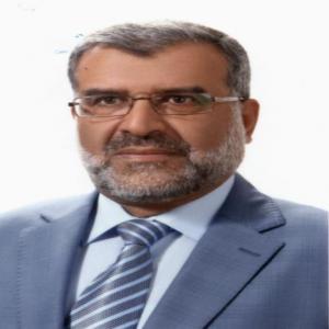 مصطفى عبدالرحمن مازن العساف