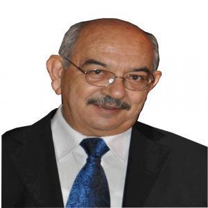 Ibrahim Hussein Bani Hani