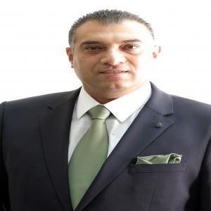 محمود عطالله طيطي