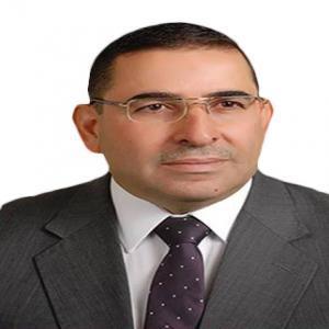 نضال محمود احمد الطعاني