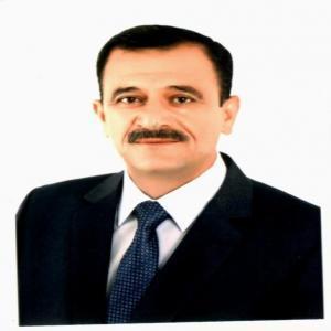 جودت ابراهيم ناصر الدرابسة