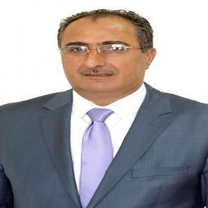 مصطفى فؤاد محمد الخصاونة