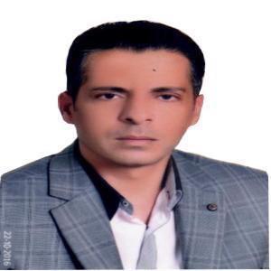 Yousef Mohammad Yousef Al Jarrah