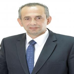 وائل موسى يوسف رزوق