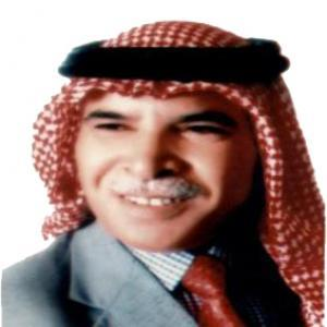 ماجد محمود حسن قويسم