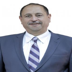 Issa Ali Issa Khashashna