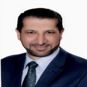 Mohamed Noh Al Qudah