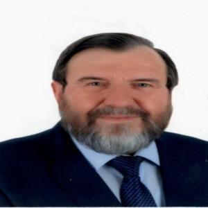 Nabil Kamel Ahmed Al - Shishani