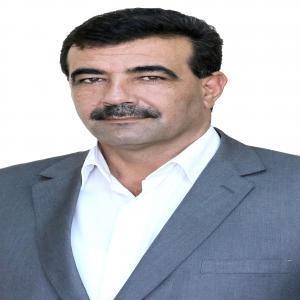 حمود ابراهيم احمد الزواهرة