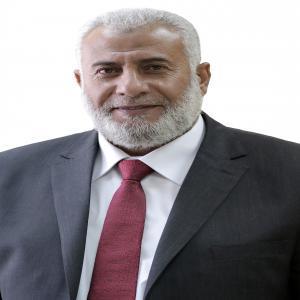 ابراهيم محمد سلمان ابو السيد