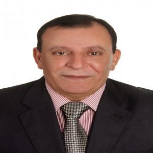محمود احمد السعود العدوان