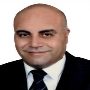 صداح أحمد محمد الحباشنة
