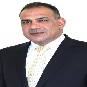 مصلح أحمد موسى الطراونة