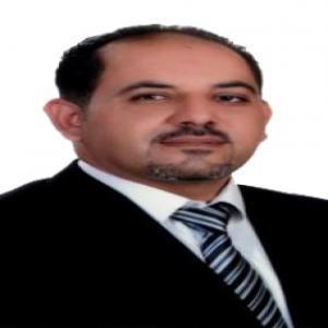 محمد سعد سلامة العتايقة