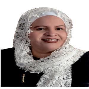 Manal Ali Abdul Rahman Al - Damour