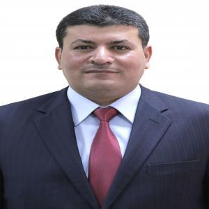 Shoaib Khalaf Mohammad Alshdeftat