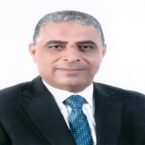 حسين عطية موسى القيسي
