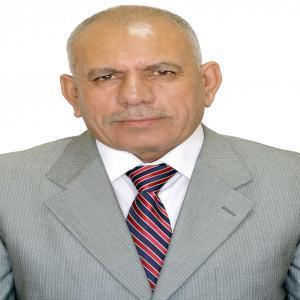 احمد حسن سليمان الفريحات