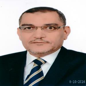 Ibrahim Abdel Razaq Suliman Abu Al Ezz