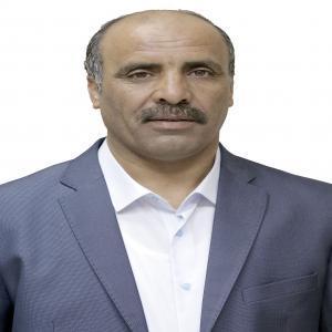 Sawan Talab Mreabee,a AlShurofat