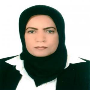 Rasmea Ali Awad Al-Kaabneh