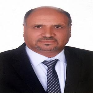 نواف حسين فرحان النعيمات