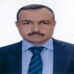 محمد عايد صباح العمامره