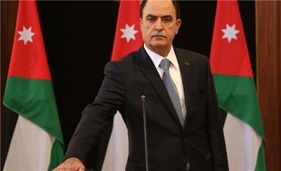 جمال أحمد مفلح الصرايرة