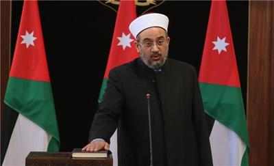 Abdul Nasser Musa Abu al-Basal