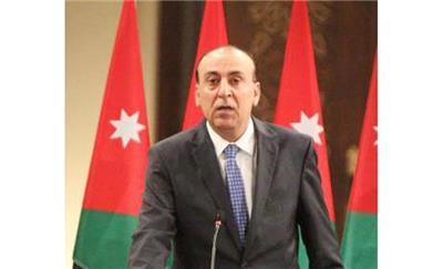 مبارك علي أبو يامين