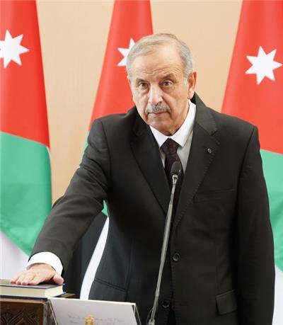 Tawfiq Kreishan